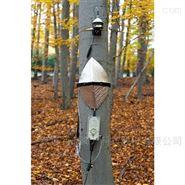 EMS81探针式茎流测量系统