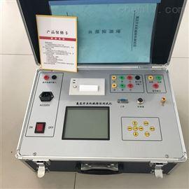 高压开关机械特性测试仪六个端口