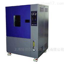QJCYX橡胶耐臭氧测试箱,臭氧试验箱