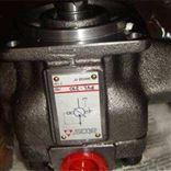 原装意大利ATOS柱塞泵PFRXF-202现货