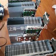 北京西门子MM440变频器显示F0003欠压维修