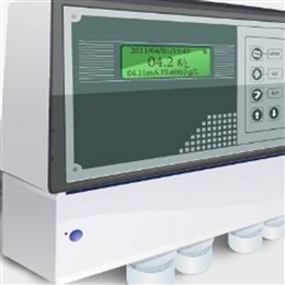 GD-TC218光电式污泥浓度计