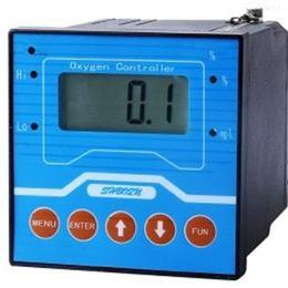 TD-GY-3098工业溶氧检测仪