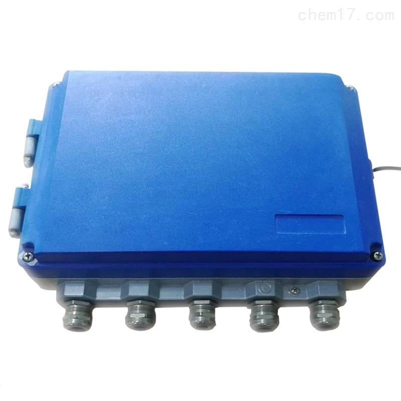 定制室内在线PM2.5多合一空气质量检测仪