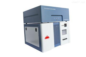 TEN-800(原:TEA-600N)化学发光定氮仪