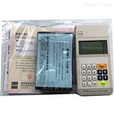 日本Kett两用式膜厚计LZ-373,涂层测厚仪