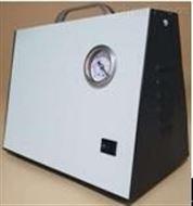 上海子期手提式隔膜真空泵DVP-10