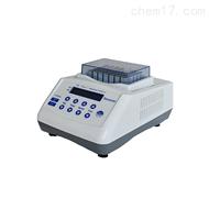 MK-10恒温金属浴干式恒温器