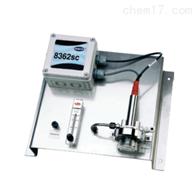 8362sc德国哈希HACH高纯水pH在线分析仪