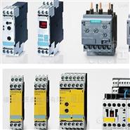 3RP2574-2NW30西门子SIEMESN继电器