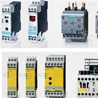3RP2525-1AW303UG4513-1BR20西门子SIEMENS继电器