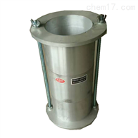 ZMS-3自密实稳定性试验桶