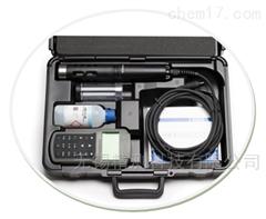 哈纳HI98195多参数水质分析仪