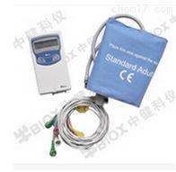 CB-2301-A动态心电血压 CB-2301-A
