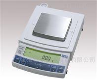 UX4200H岛津UX4200H电子天平百分之一精度0.01g
