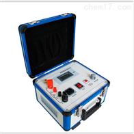 HL-100A手持式回路电阻测试仪