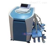 氧饱和度检测式体外反搏装置P-ECP/TM移动型