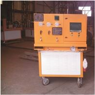 SF6气体抽真空充气装置厂家
