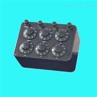 ZX54P直流电阻器