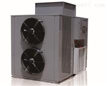 SC/CR-14L熱泵烘幹房
