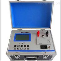 智能型有源三相电容电感测试仪