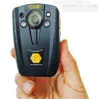 DSJ-EX9防爆视音频记录仪