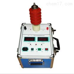 YTC620D氧化锌避雷器测试仪