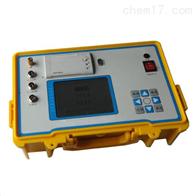 智能型氧化锌避雷器测试仪