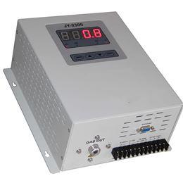 JY-2300湿度变送器 烟气湿度仪JY-2300