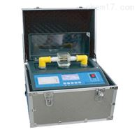 绝缘油介电强度测试仪现货直发