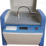 六杯绝缘油介电强度测试仪价格