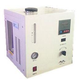 7890天然气分析仪7890