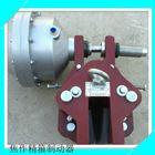 G1-A2149氣動盤式製動器