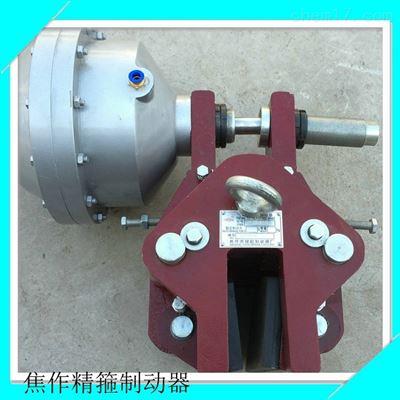 PDCA2盘式制动器刹车片