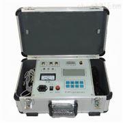电动平衡测量仪现货直发