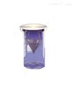 HSY-0324润滑脂钢网分油试验器