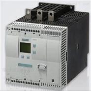 3RW4036-1BB04西门子软启动器