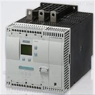 3RW3026-1BB143RW4434-1BC44西门子软启动器