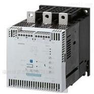 SIEMENS软启动器3RW4036-1BB14西门子