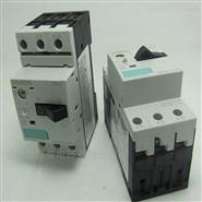 3RV1031-4AA10西门子SIEMENS断路器