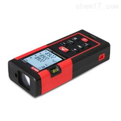 防雷激光测距仪报价