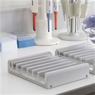 人神经胶质纤维酸性蛋白(GFAP)ELISA Kit