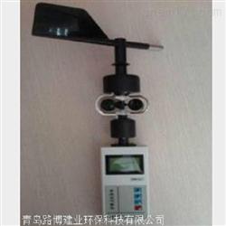 LB-FXY3便携式风速风向仪