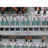 HDGC3925蓄電池監控系統