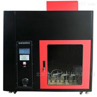 GLDQ-6553型触摸屏款高压漏电起痕测试仪