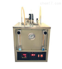 HSY-7325润滑脂蒸发损失试验器