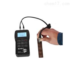 ZX-3手持式超聲波測厚儀