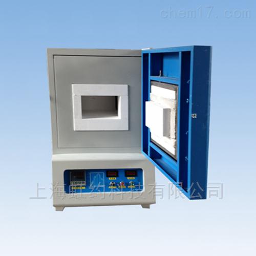 电阻炉DZL-10-12