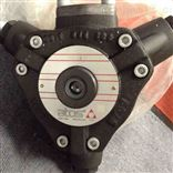 原装意大利ATOS叶片泵PFE-31028/1DV特价