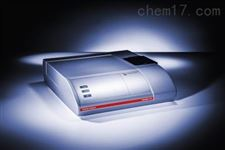 Litesizer 100激光粒度分析